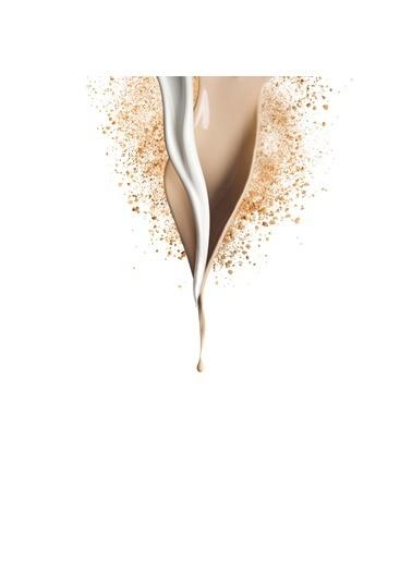Garnier Garnier BB Krem Mucizevi Cilt Kusursuzlaştırıcı Açık Ton 50ML Renkli